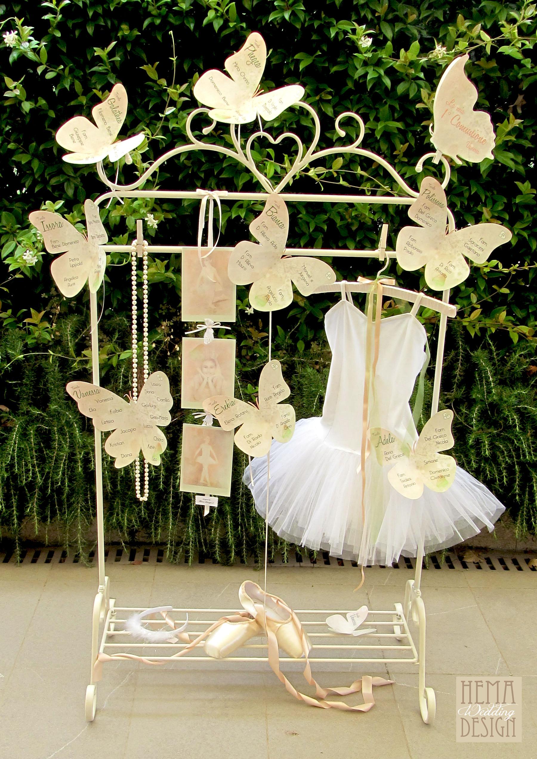abbastanza partecipazioni #personalizzate #fai-da-te #matrimonio #comunione  DN97